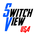 Switchview USA