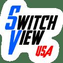 Switchview USA